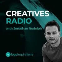 Creatives Radio